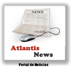 Atlantis News